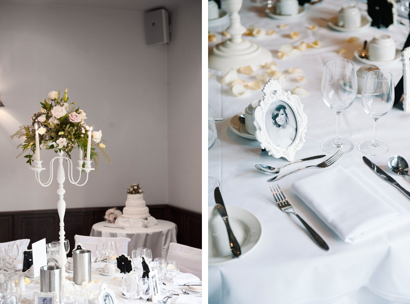 New Place Wedding Photography0043