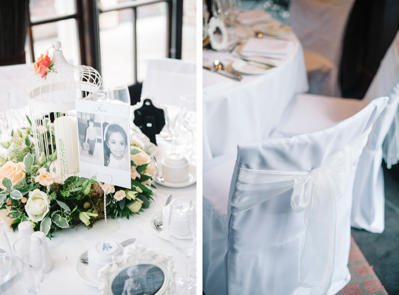 New Place Wedding Photography0044