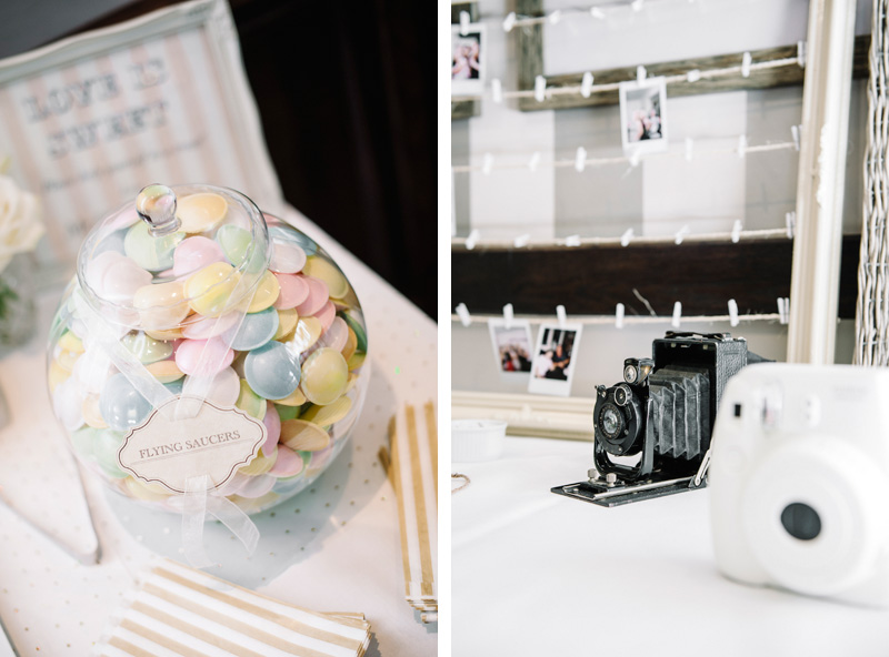 New Place Wedding Photography0045