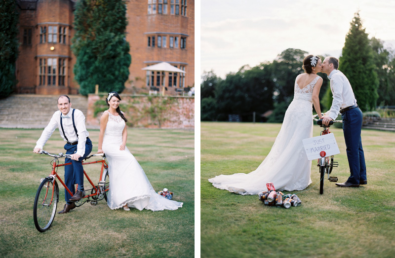 New Place Wedding Photography0046