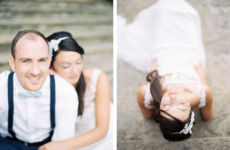 New Place Wedding Photography0047