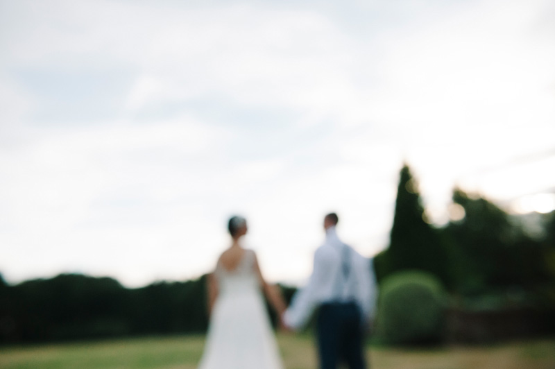 New Place Wedding Photography0050