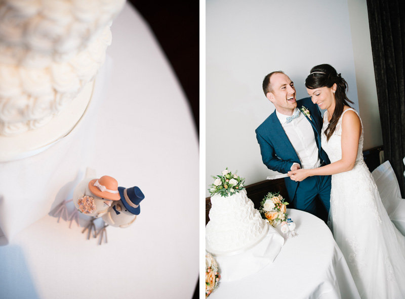New Place Wedding Photography0051