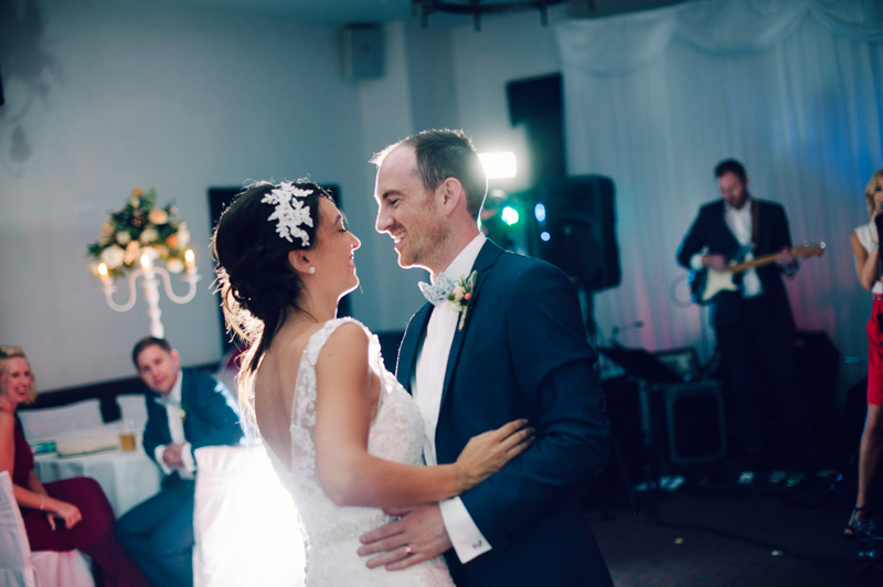New Place Wedding Photography0052
