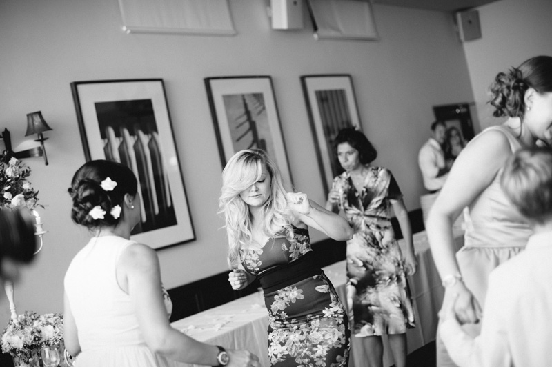 New Place Wedding Photography0057