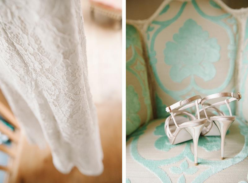 Cornwall wedding photography0001