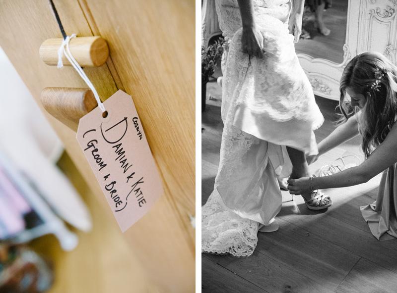 Cornwall wedding photography0003