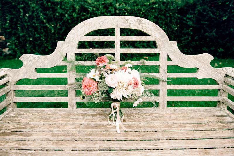 Cornwall wedding photography0004