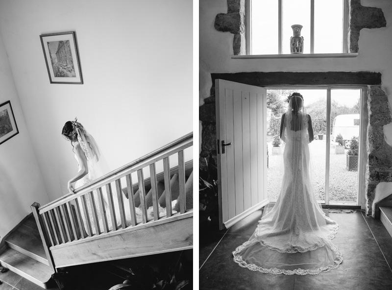 Cornwall wedding photography0007