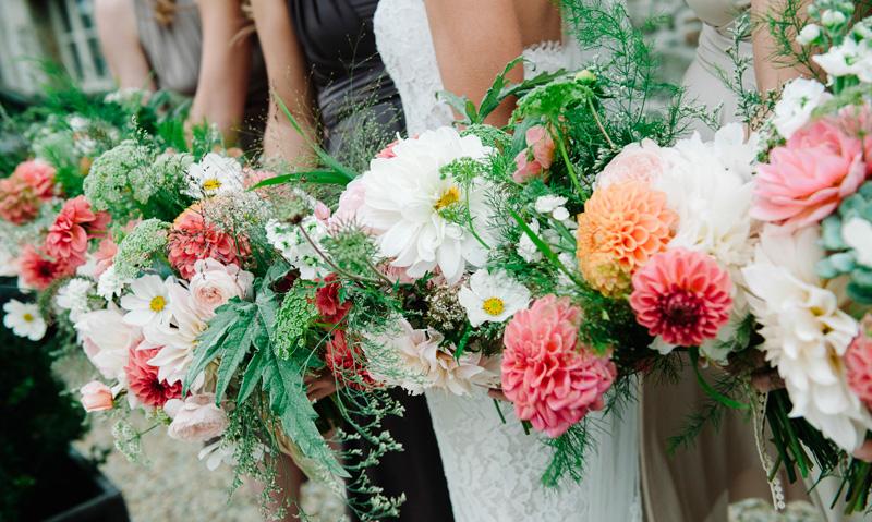 Cornwall wedding photography0009