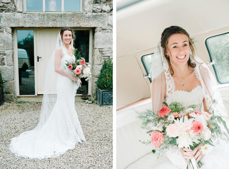 Cornwall wedding photography0010
