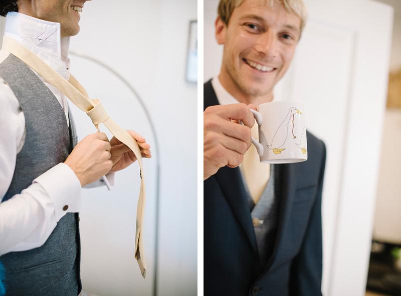 Cornwall wedding photography0012