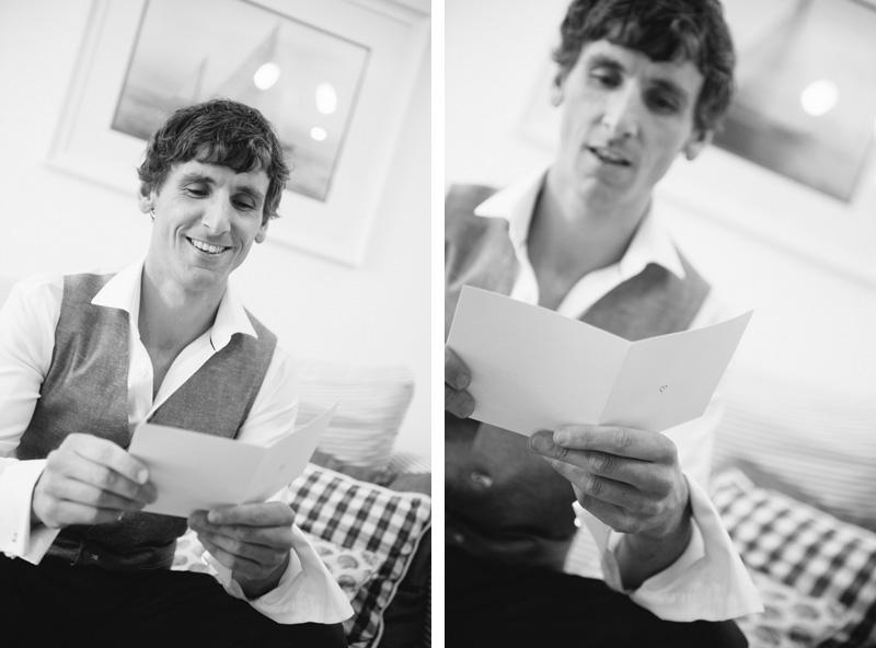 Cornwall wedding photography0013