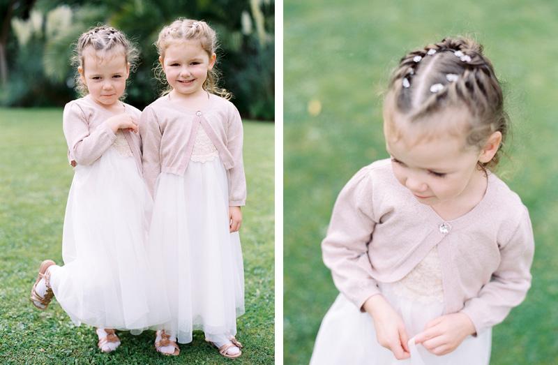 Cornwall wedding photography0015