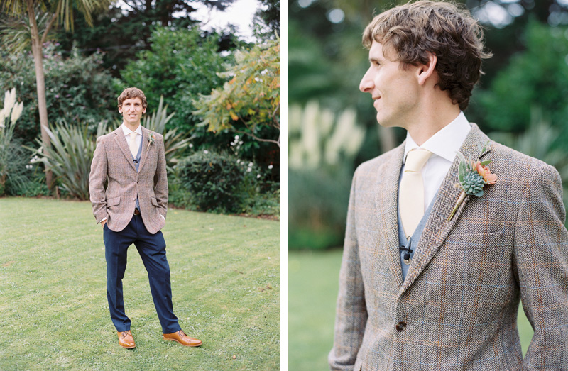 Cornwall wedding photography0016