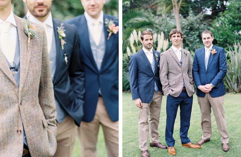 Cornwall wedding photography0017