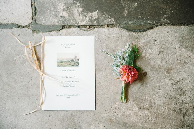 Cornwall wedding photography0019