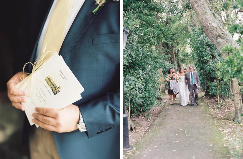 Cornwall wedding photography0020