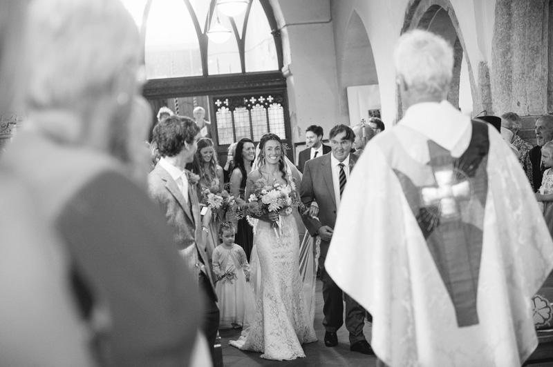 Cornwall wedding photography0021