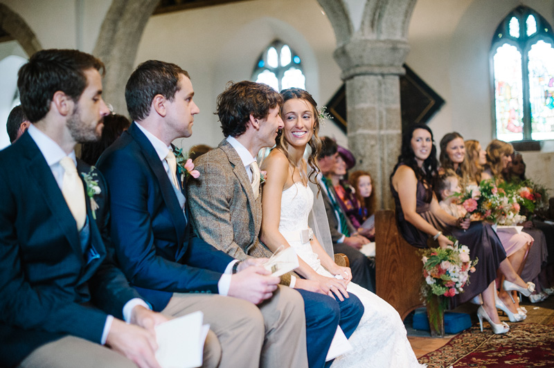 Cornwall wedding photography0022