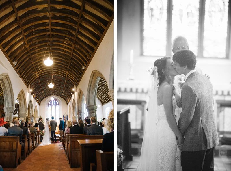Cornwall wedding photography0023