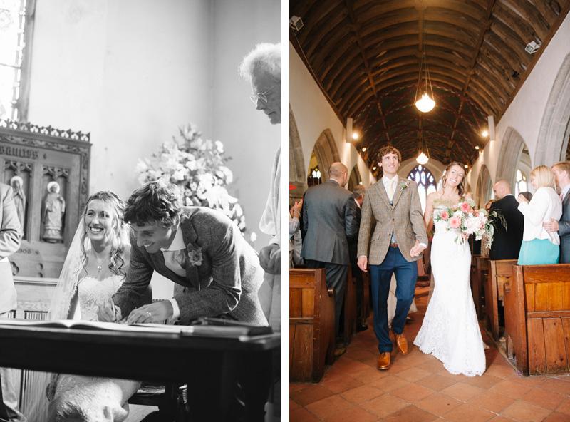 Cornwall wedding photography0024