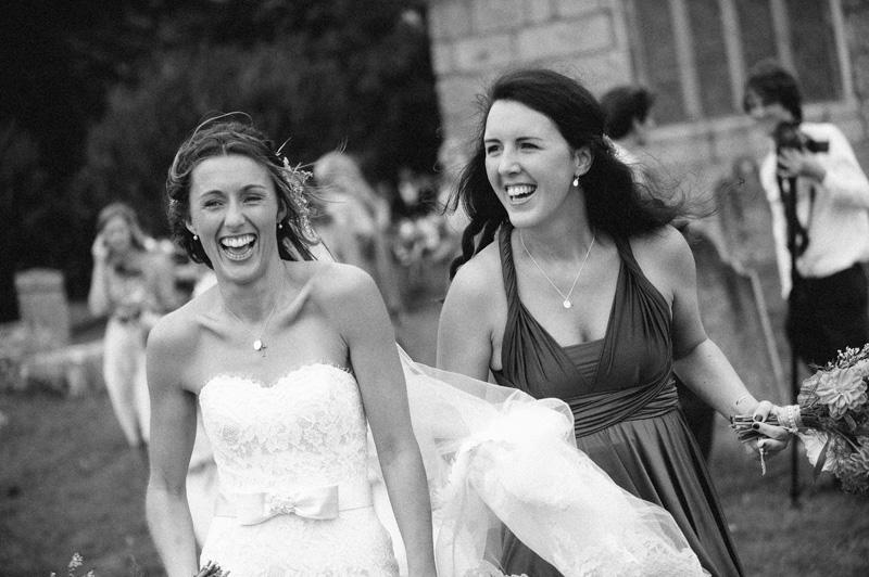 Cornwall wedding photography0025