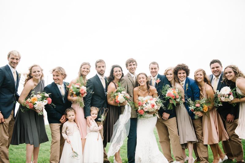 Cornwall wedding photography0026
