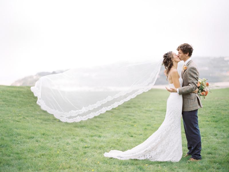 Cornwall wedding photography0027