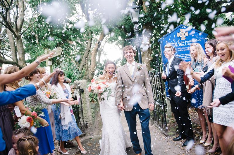 Cornwall wedding photography0028