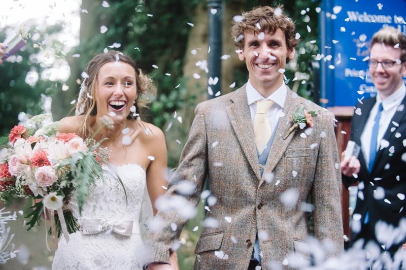 Cornwall wedding photography0029