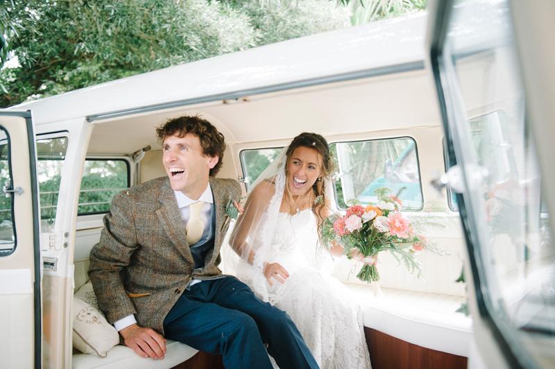 Cornwall wedding photography0031