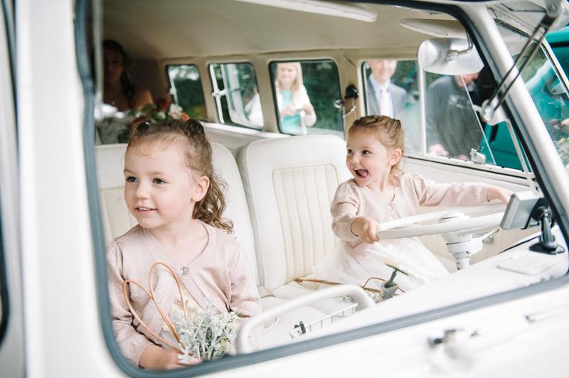 Cornwall wedding photography0032