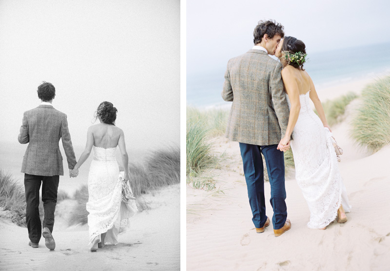 Cornwall wedding photography0034