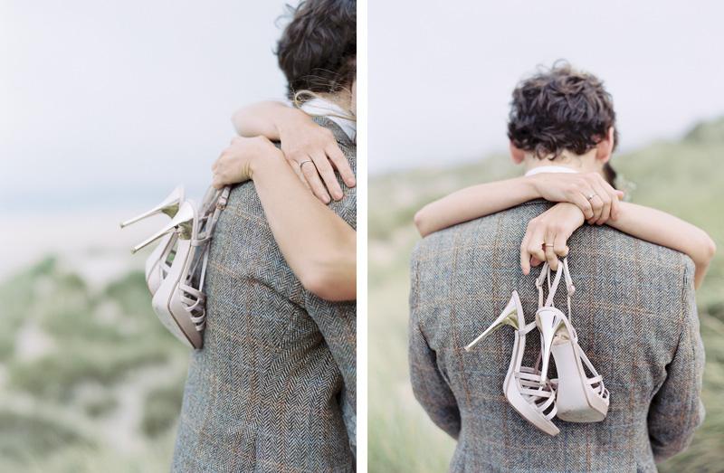 Cornwall wedding photography0037