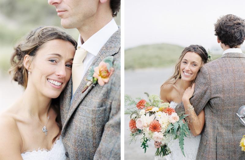Cornwall wedding photography0039