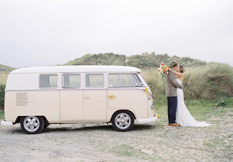 Cornwall wedding photography0040