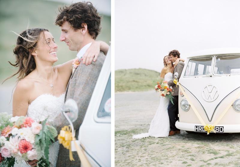Cornwall wedding photography0041