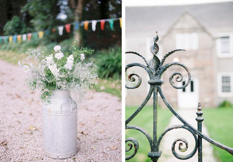 Cornwall wedding photography0042