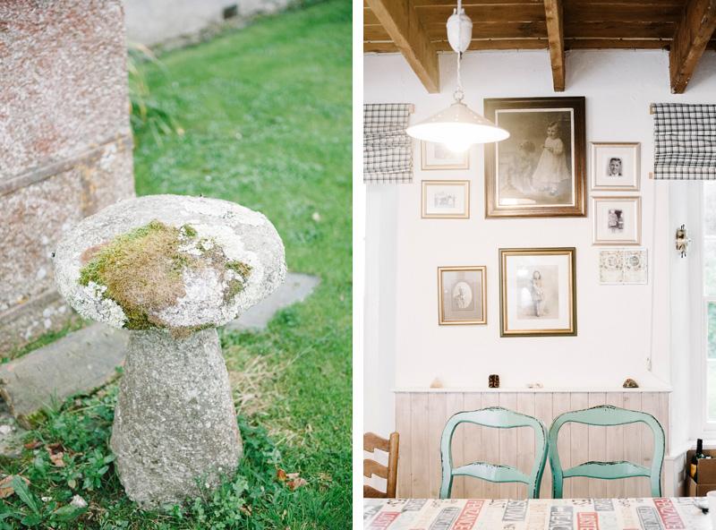 Cornwall wedding photography0043