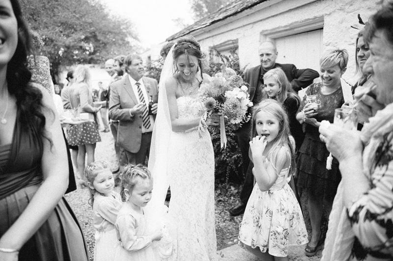 Cornwall wedding photography0045
