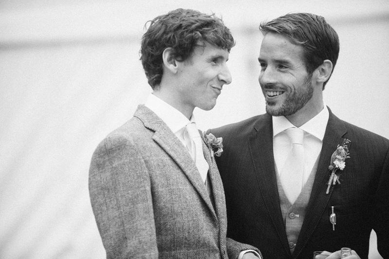 Cornwall wedding photography0046