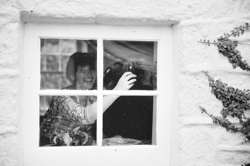 Cornwall wedding photography0047