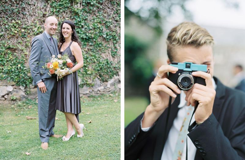 Cornwall wedding photography0048