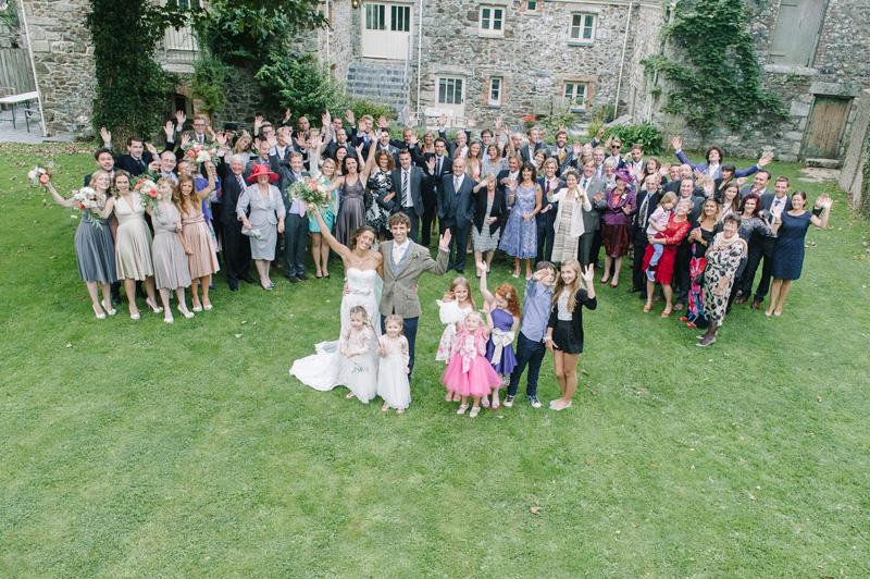Cornwall wedding photography0049