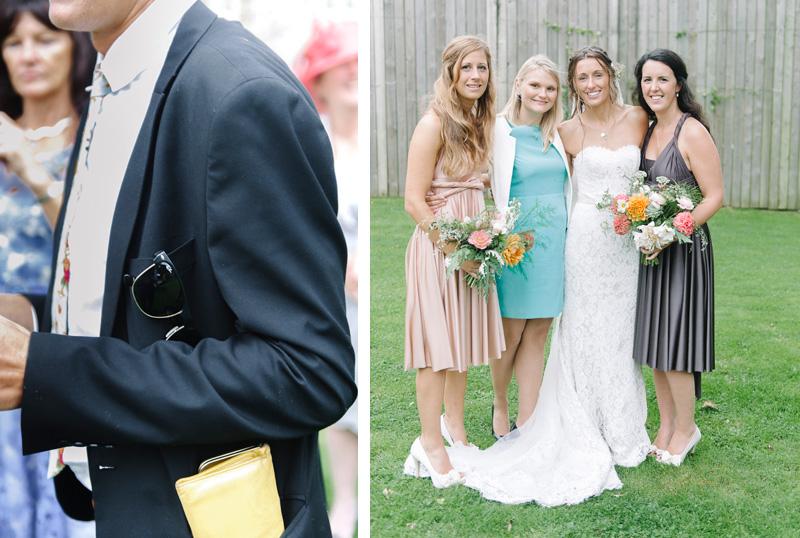 Cornwall wedding photography0050