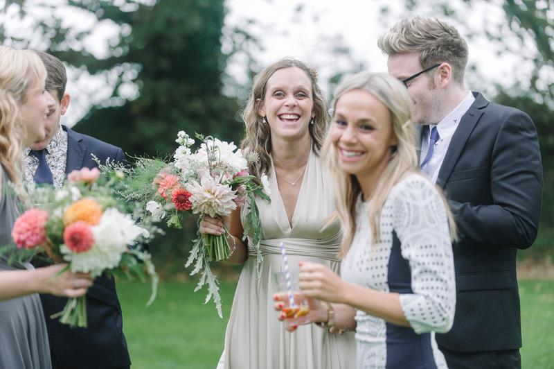 Cornwall wedding photography0051