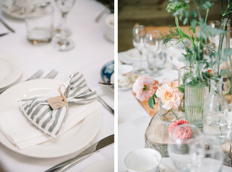 Cornwall wedding photography0053
