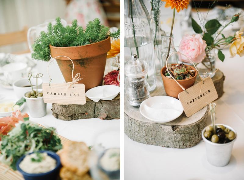 Cornwall wedding photography0054