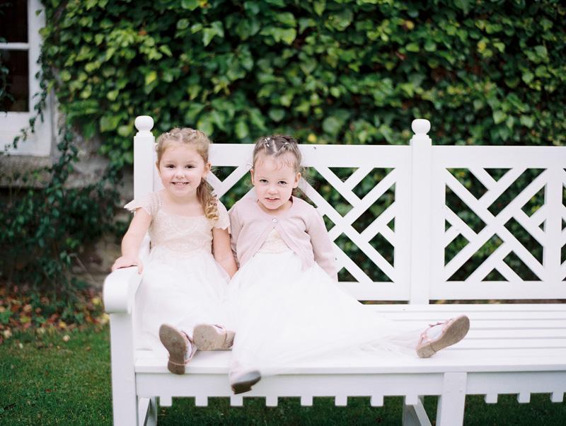 Cornwall wedding photography0059